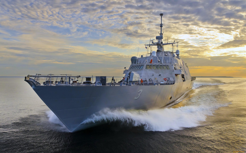 нефть, картинки про военных кораблей этому вопросу